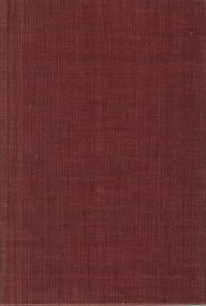 A bibliography of Mississippi imprints, 1798-1830: McMURTRIE, DOUGLAS C