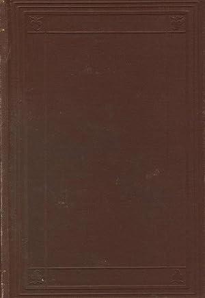 Girard's will and Girard College theology: WESTBROOK, RICHARD B