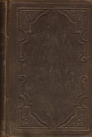 Belle Scott; or, Liberty overthrown! A tale for the crisis. Third thousand: JOLLIFFE, JOHN]