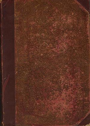 Tagebuch meiner Reise um die Erde. 1892 - 1893: FRANZ FERDINAND]