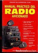 Manual Práctico del Radio Aficionado (Equipo de: Equipo de Expertos