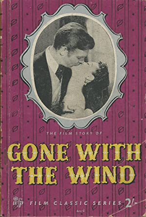 Gone With The Wind Abebooks