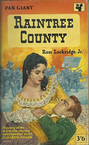 Raintree County: Lockridge, Ross