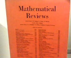 annales academiae scientiarum fennicae. mathematica dissertationes Games and infinitary languages, annales academiae scientiarum fennicae series a i mathematica dissertationes, vol 64, 1987, 1-32 model theory for infinite quantifier languages , fundamenta mathematicae, vol 134, 1990, 125-142.