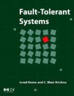 Fault Tolerent Systems: Koren
