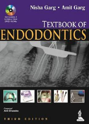 TEXTBOOK OF ENDODONTICS EPUB