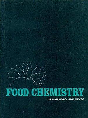 Food Chemistry: Meyer