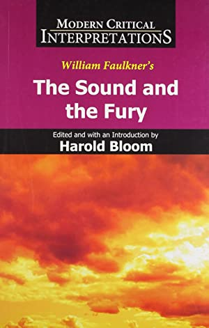 essays on the sound and the fury
