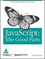 JavaScript: The Good Parts: Douglas Crockford