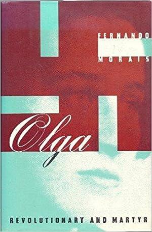 Olga: Morais, Fernando