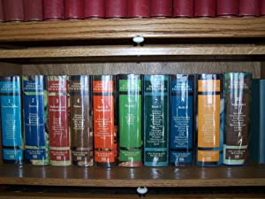 Grzimek's Animal Life Encyclopedia (volumes 1-10): Grzimek, Bernhard.