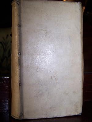 Dissertationum ludicrarum et amoenitatum scriptores varii.: Various authors.