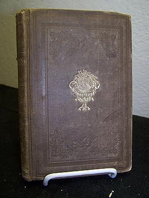 Poems.: Truesdell, Helen.