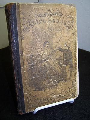 The National Third Reader: Parker, Richard Greene & Watson, J. Madison