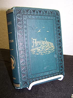 Aphrodite: A Romance of Hellas.: Eckstein, Ernst.