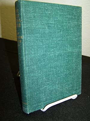 The Schoolma?am or a Summer in North Sparta.: Alger, Horatio Jr.