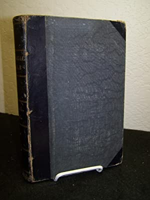 The Pictorial Bible Being the Old and New Testaments According to the Authorized Version: ...
