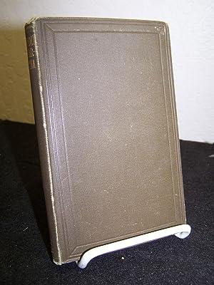 Novi Testamenti Graeci Tameion Aliis Concordantiae.: Schmid, Erasmus.