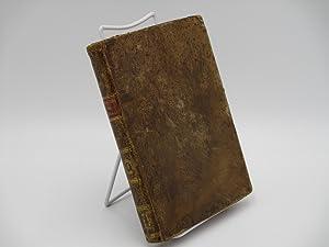 Sermones del Padre Luis Burdalue, de la Compania de Jesus: Traducidos Frances Al Castellano. Tomo ...