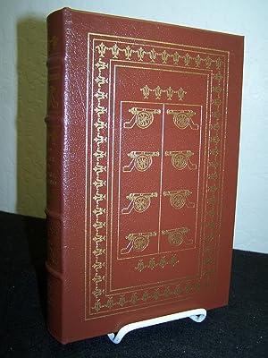 Gettysburg: A Novel of the Civil War.: Gingrich, Newt and William R. Forstchen.