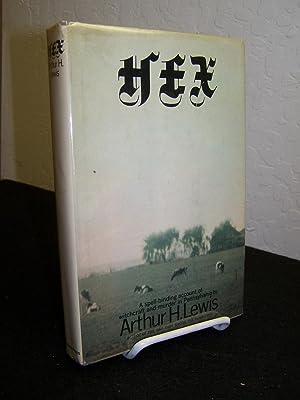 Hex.: Lewis, Arthur H.