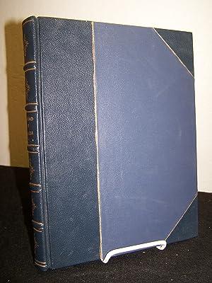 Railroads of Nevada and Eastern California: Volume II: The Southern Roads.: Myrick, David F.