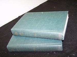 The Folks. 2 volumes.: Suckow, Ruth.