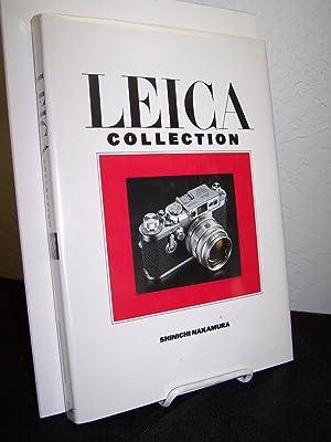 Leica Collection.: Sonorama, Asahi.