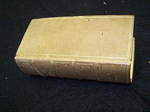 Apophthegmatum libri octo cum primis frugiferi, denuo vigilanter ab ipso recogniti autore, non sine...