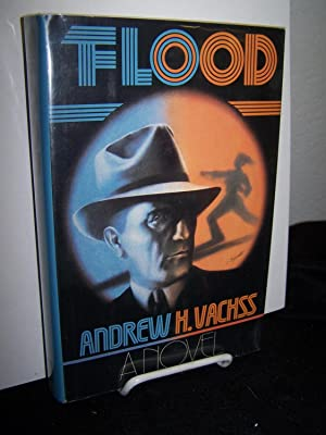 Flood.: Vachss, Andrew H.