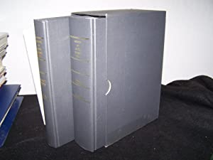 History Of Butte County California 1918, With Biographical Sketches Of Leading Men & Women Of ...