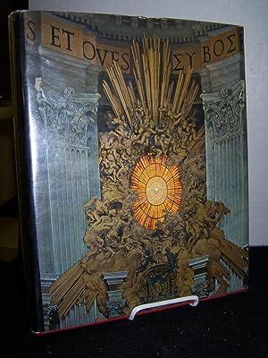 Treasures of the Vatican.: Calvesi, Maurizio.