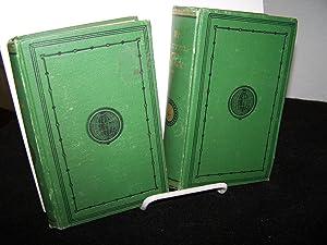 My Novel or Varieties in English Life (2 vols).: Bulwer Lytton, Edward.