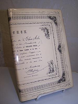 The Memoirs of Pieter Justus van Loben Sels.: van Loeben Sels, Pieter Justus.