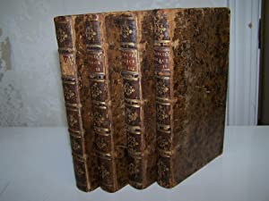 A Poetical Translation of the Works of Horace: With the Original Text, and Critical Notes Collected...
