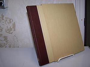 Concerning Carpenters and Childhood Saints & Other Poems.: Swetman, Glenn Robert.