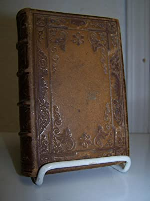 The Book of Common Prayer and Administration of the Sacraments and Other Rites and Ceremonies of ...