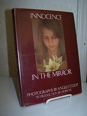 Innocence In the Mirror.: Cozzi, Angelo (photographer).