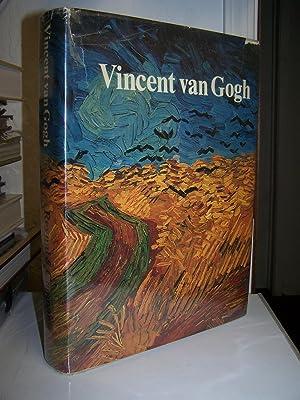 The Works of Vincent van Gogh.: De La Faille, J.-B.