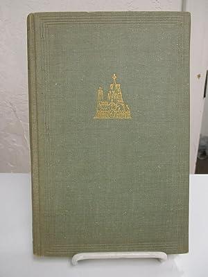 Gaudi: 1852-1926.: Rafols, J.F.
