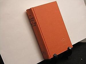 Chardon's Journal at Fort Clark 1834-1839; Descriptive: Abel, Annie Heloise.,