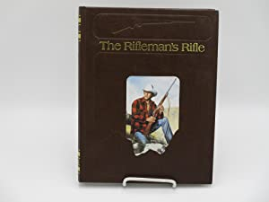 The Rifleman's Rifle: Winchester's Model 70 1936-1963.: Rule, Roger C.