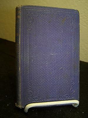 Howitt?s Popular Tales: Two Apprentices.: Howitt, Mary.