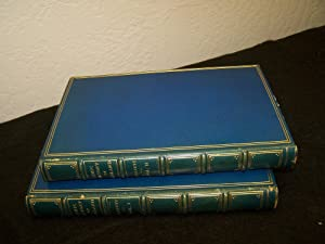 The Comic History of England. 2 volumes.: A?Beckett, Gilbert Abbott.