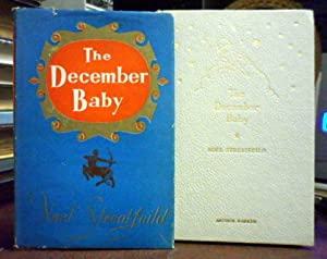 The December Baby: Streatfeild, Noel