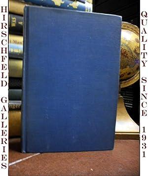 Antic Hay, a Novel: Huxley, Aldous
