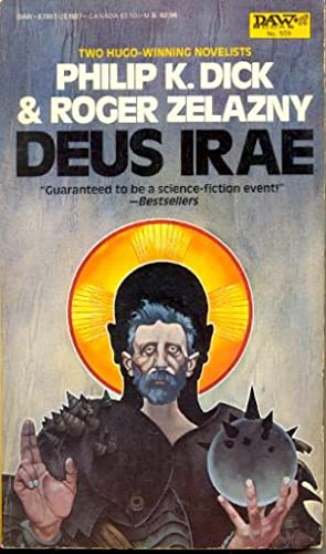 Image result for deus irae