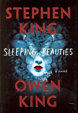 Sleeping Beauties: King, Stephen and