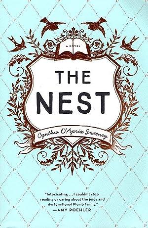 The Nest: Cynthia D'Aprix Sweeney