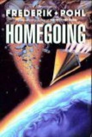 Homegoing: Pohl, Frederic
